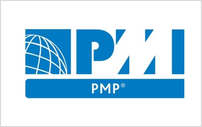 certification-pmi-pmp.jpg