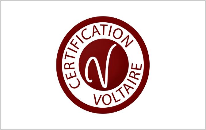 certification-voltaire.jpg