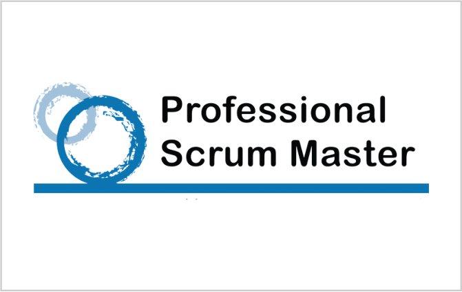 scrum-master.jpg